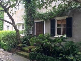 25  Legare Street Charleston, SC 29401