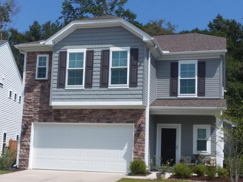 1509  Oldenburg Drive Mount Pleasant, SC 29429
