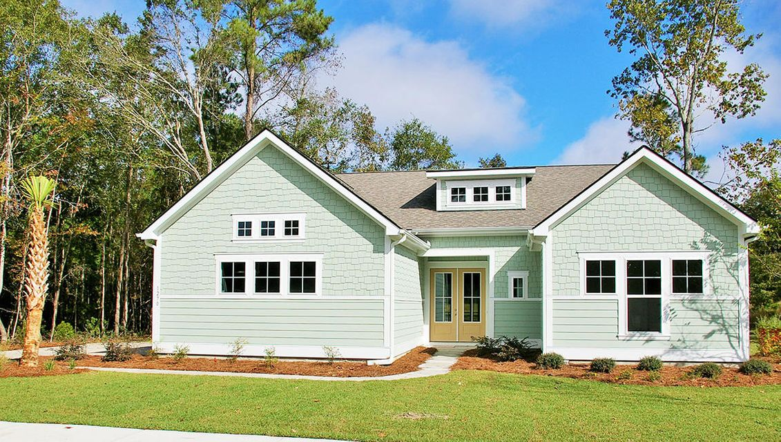 69  Olympic Club Drive Summerville, SC 29483
