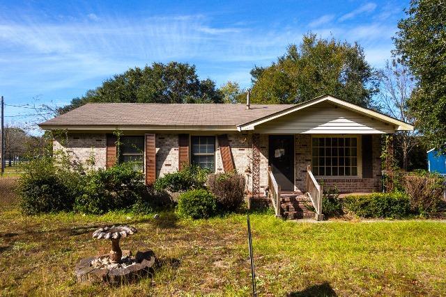 1459  Secessionville Road Charleston, SC 29412