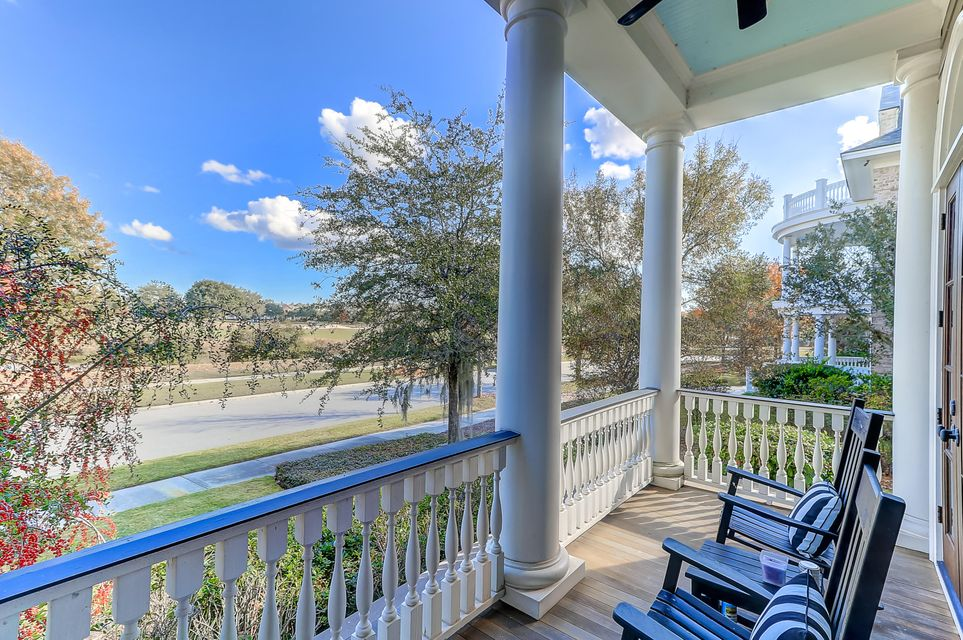 Daniel Island Homes For Sale - 107 Balfour, Charleston, SC - 2