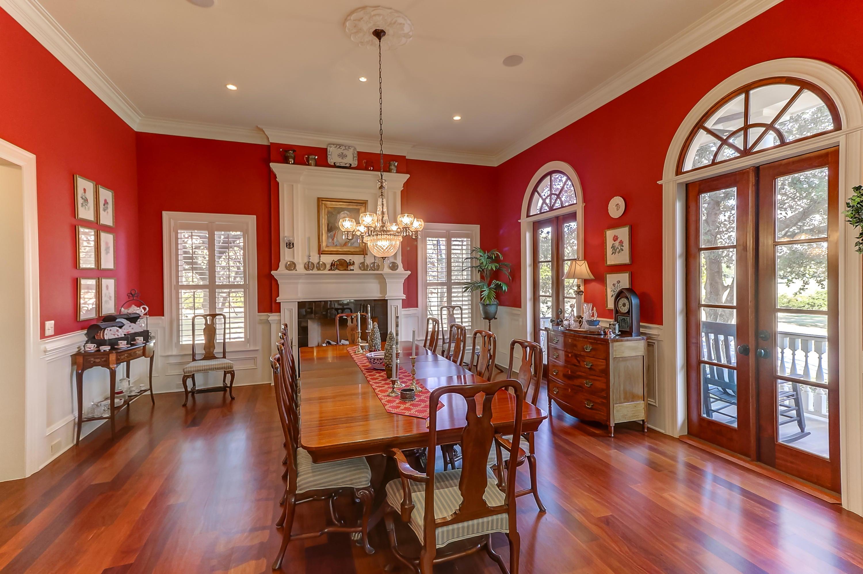 Daniel Island Homes For Sale - 107 Balfour, Charleston, SC - 70