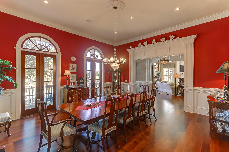 Daniel Island Homes For Sale - 107 Balfour, Charleston, SC - 69