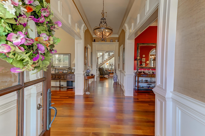 Daniel Island Homes For Sale - 107 Balfour, Charleston, SC - 71