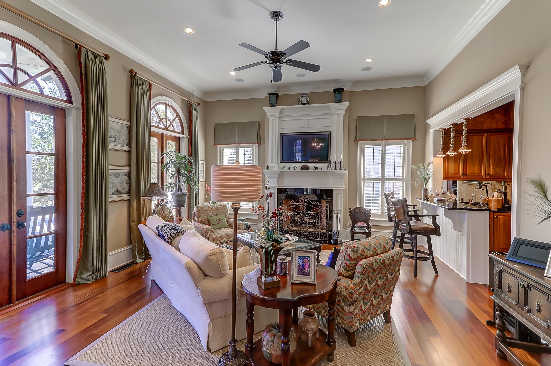 Daniel Island Homes For Sale - 107 Balfour, Charleston, SC - 67