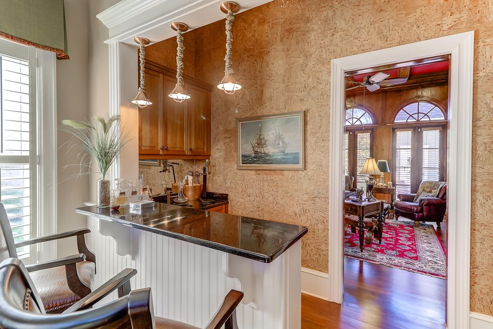 Daniel Island Homes For Sale - 107 Balfour, Charleston, SC - 64