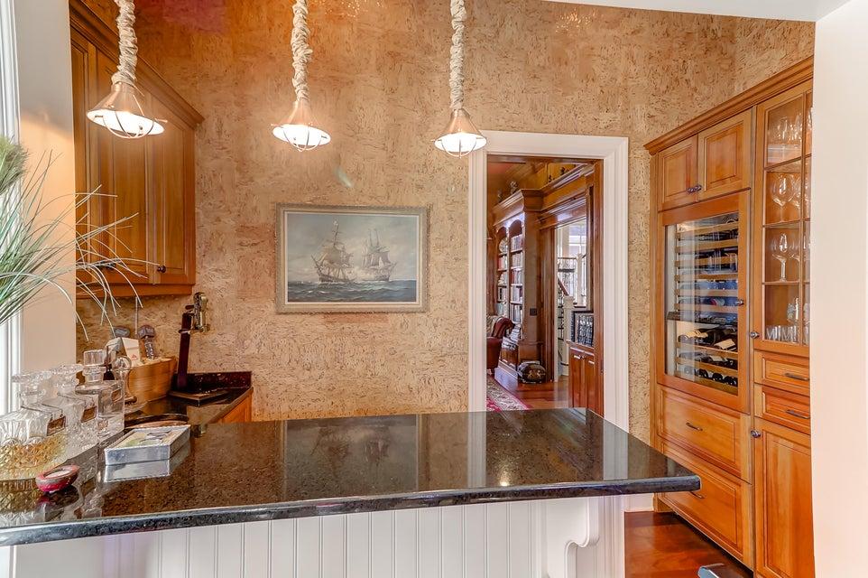 Daniel Island Homes For Sale - 107 Balfour, Charleston, SC - 63