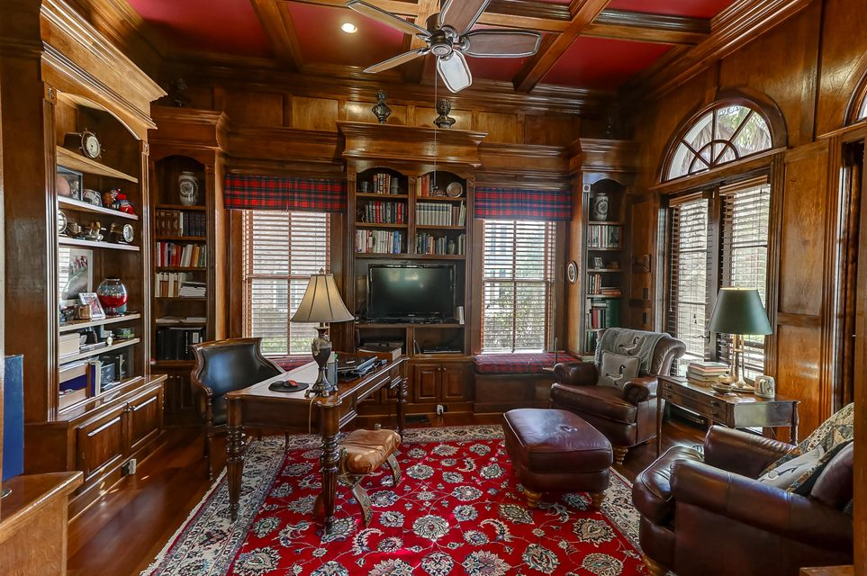 Daniel Island Homes For Sale - 107 Balfour, Charleston, SC - 61