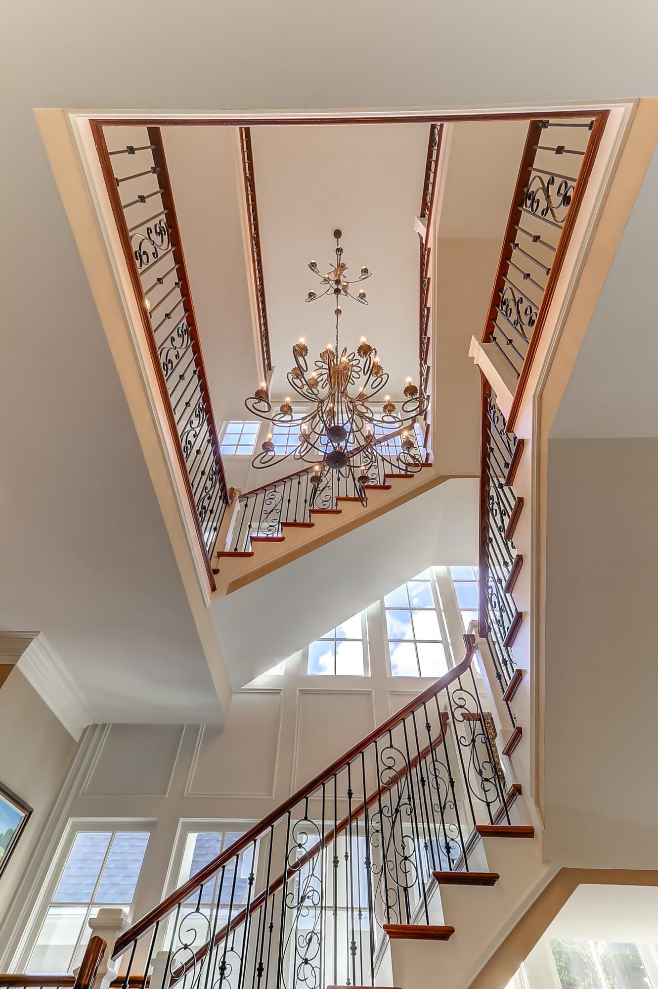 Daniel Island Homes For Sale - 107 Balfour, Charleston, SC - 46
