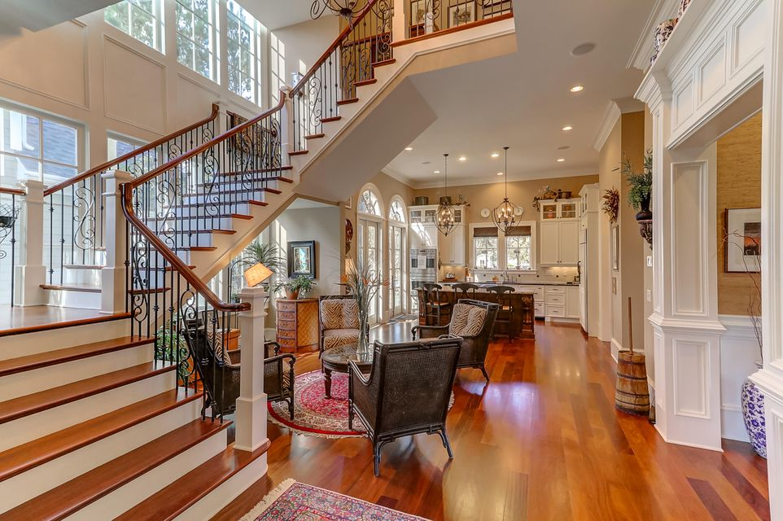 Daniel Island Homes For Sale - 107 Balfour, Charleston, SC - 47