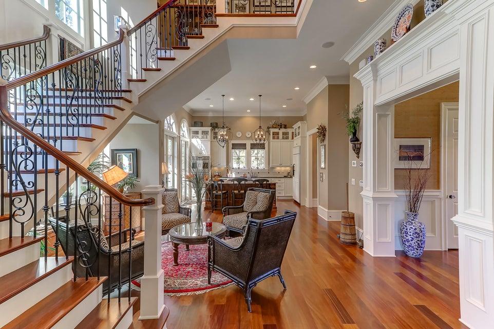 Daniel Island Homes For Sale - 107 Balfour, Charleston, SC - 18