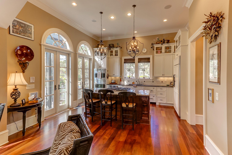 Daniel Island Homes For Sale - 107 Balfour, Charleston, SC - 50