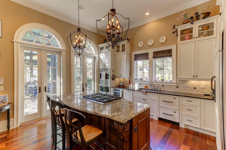 Daniel Island Homes For Sale - 107 Balfour, Charleston, SC - 49