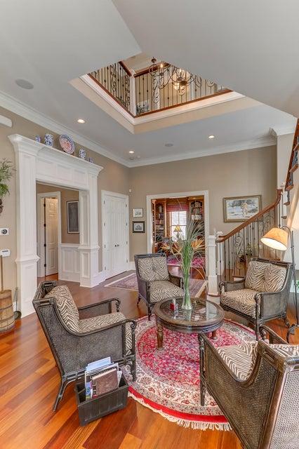 Daniel Island Homes For Sale - 107 Balfour, Charleston, SC - 48