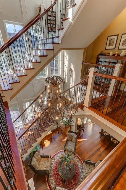 Daniel Island Homes For Sale - 107 Balfour, Charleston, SC - 45