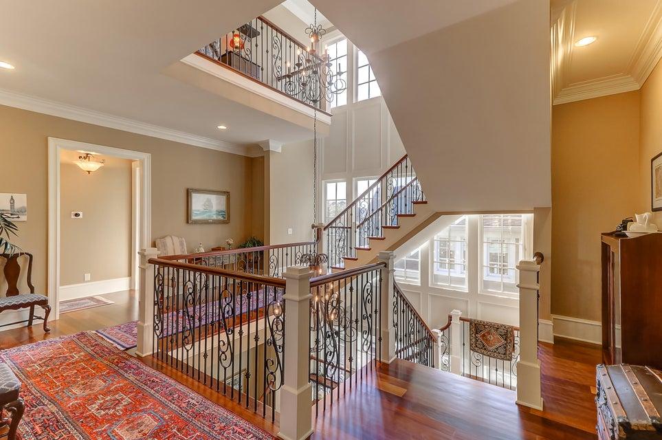 Daniel Island Homes For Sale - 107 Balfour, Charleston, SC - 44