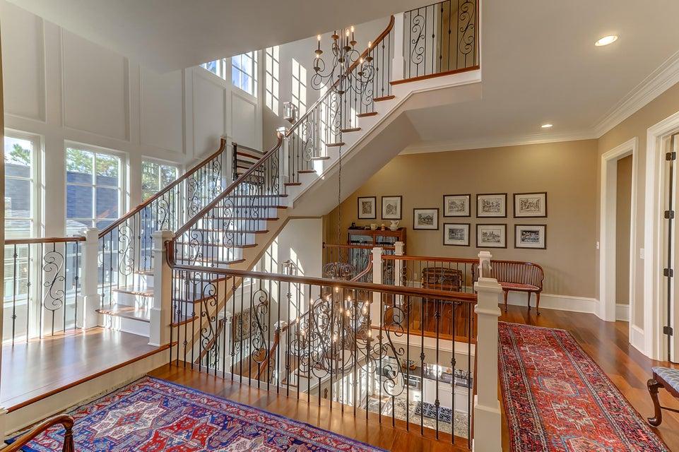 Daniel Island Homes For Sale - 107 Balfour, Charleston, SC - 21