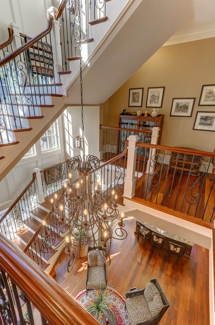 Daniel Island Homes For Sale - 107 Balfour, Charleston, SC - 22