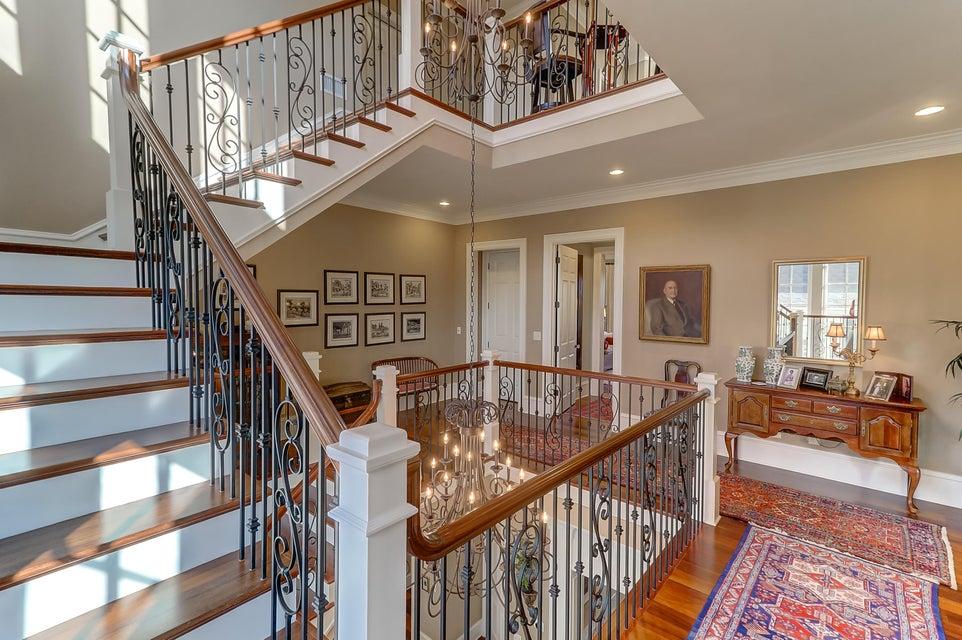 Daniel Island Homes For Sale - 107 Balfour, Charleston, SC - 23