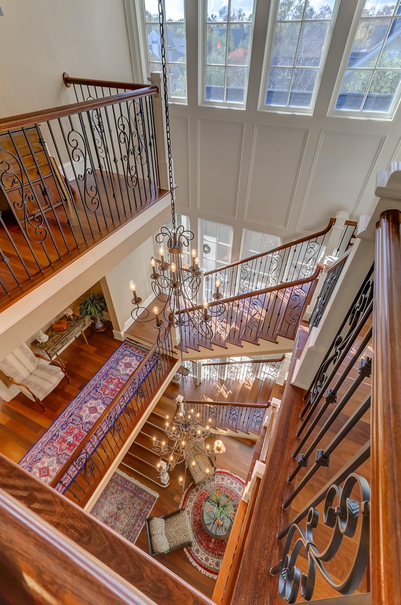 Daniel Island Homes For Sale - 107 Balfour, Charleston, SC - 17