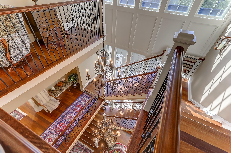 Daniel Island Homes For Sale - 107 Balfour, Charleston, SC - 16