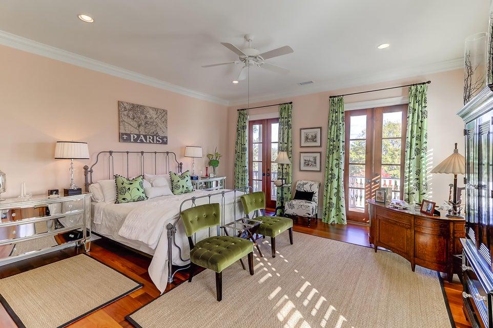 Daniel Island Homes For Sale - 107 Balfour, Charleston, SC - 56