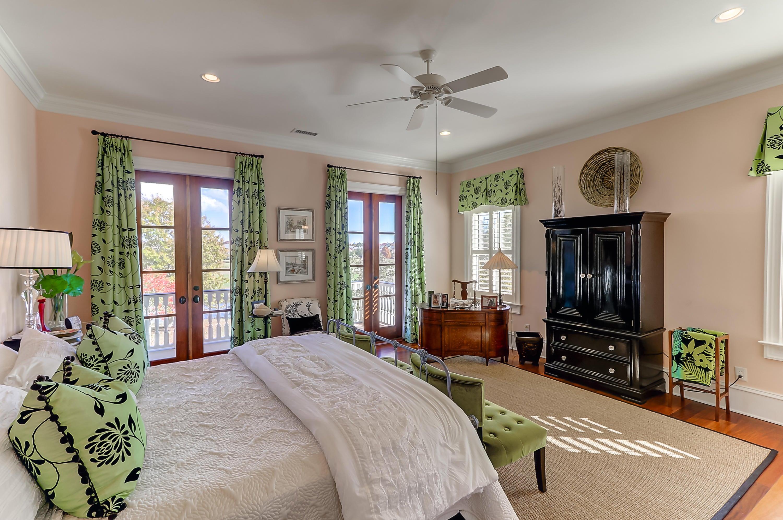 Daniel Island Homes For Sale - 107 Balfour, Charleston, SC - 57