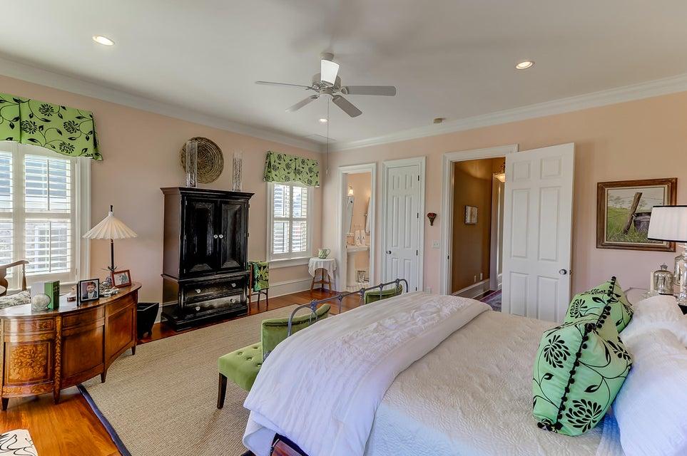 Daniel Island Homes For Sale - 107 Balfour, Charleston, SC - 55