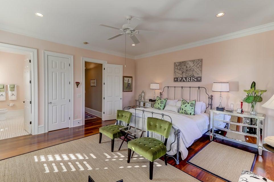 Daniel Island Homes For Sale - 107 Balfour, Charleston, SC - 54