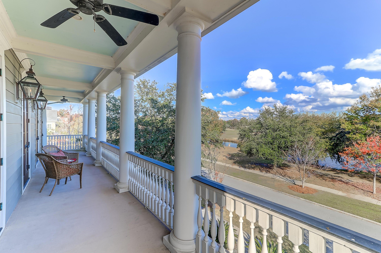 Daniel Island Homes For Sale - 107 Balfour, Charleston, SC - 14