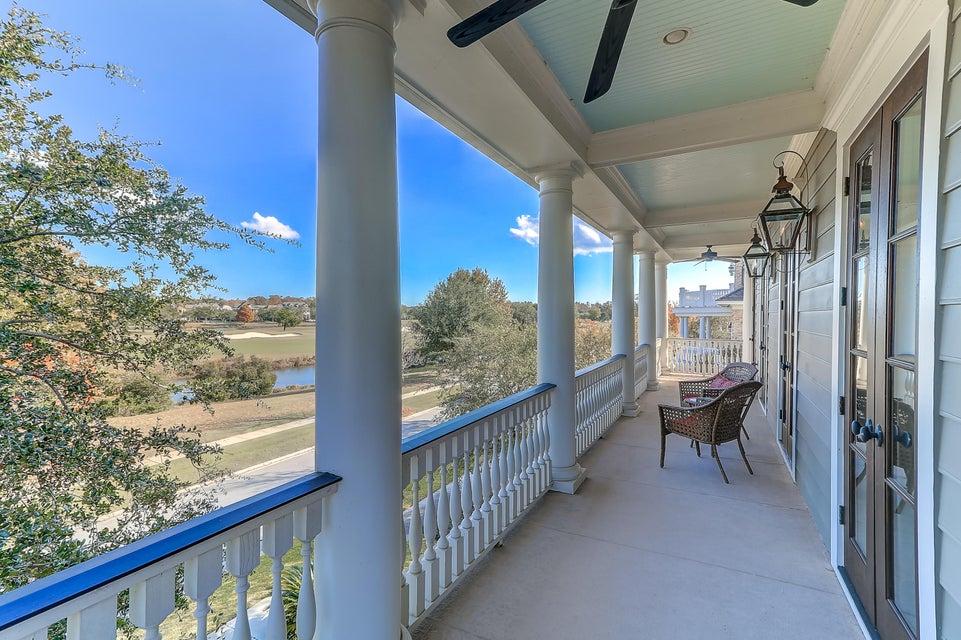 Daniel Island Homes For Sale - 107 Balfour, Charleston, SC - 13