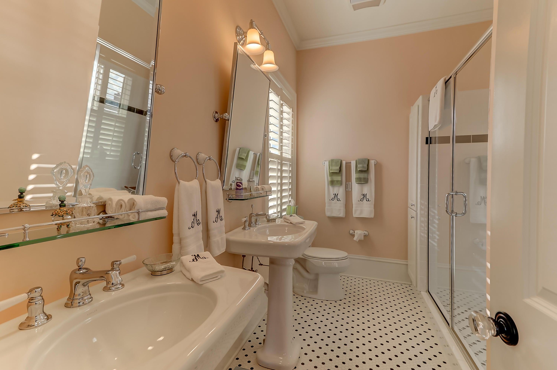 Daniel Island Homes For Sale - 107 Balfour, Charleston, SC - 53