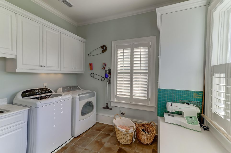Daniel Island Homes For Sale - 107 Balfour, Charleston, SC - 11