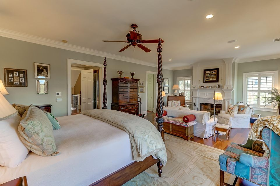 Daniel Island Homes For Sale - 107 Balfour, Charleston, SC - 32
