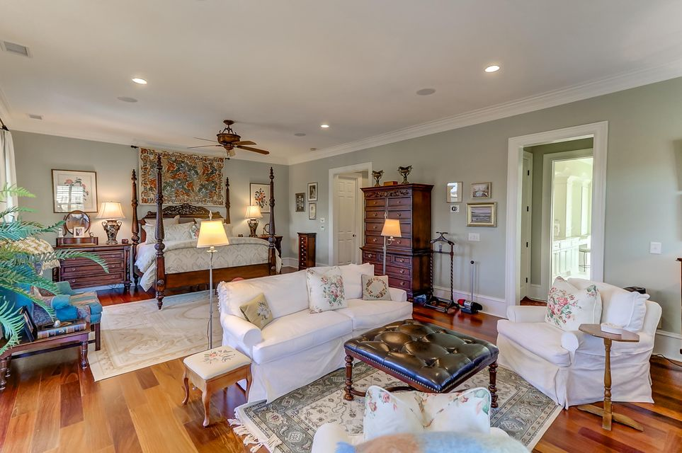 Daniel Island Homes For Sale - 107 Balfour, Charleston, SC - 35