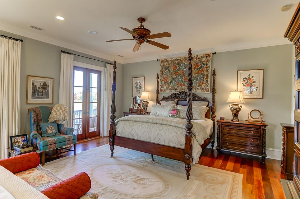 Daniel Island Homes For Sale - 107 Balfour, Charleston, SC - 33