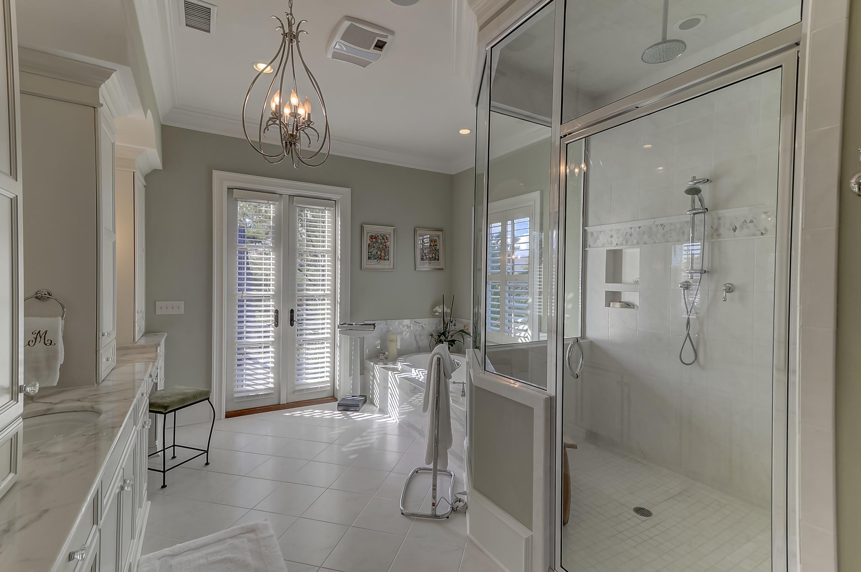 Daniel Island Homes For Sale - 107 Balfour, Charleston, SC - 30