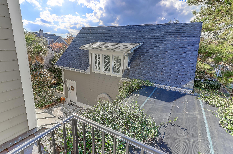 Daniel Island Homes For Sale - 107 Balfour, Charleston, SC - 9