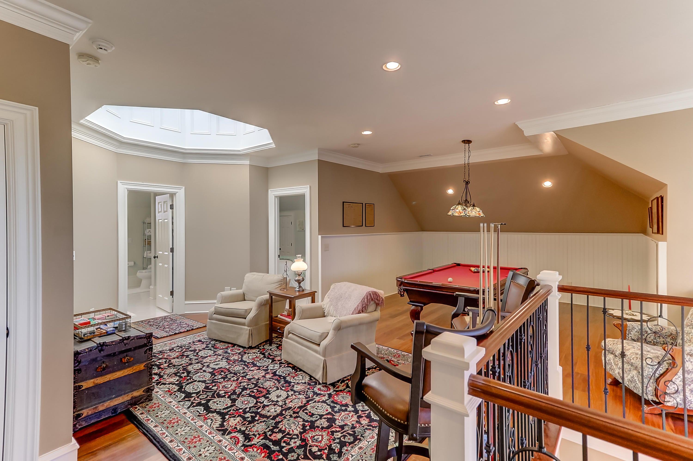Daniel Island Homes For Sale - 107 Balfour, Charleston, SC - 10