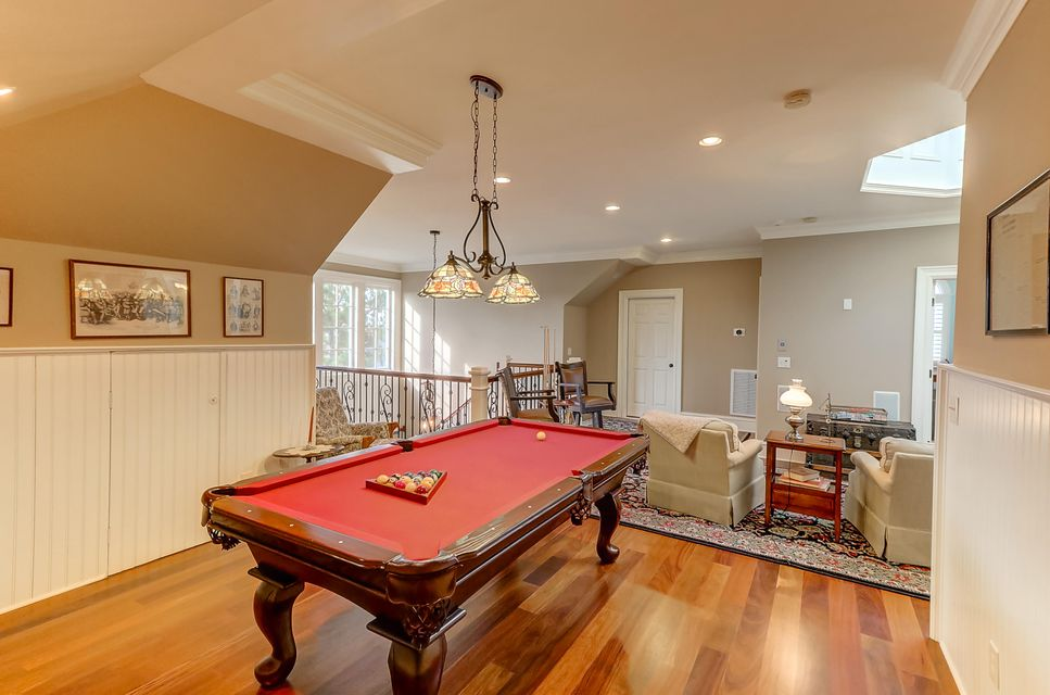 Daniel Island Homes For Sale - 107 Balfour, Charleston, SC - 7