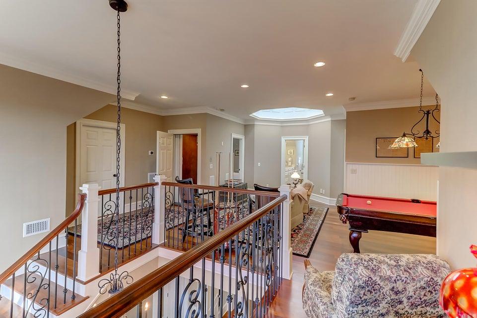 Daniel Island Homes For Sale - 107 Balfour, Charleston, SC - 8