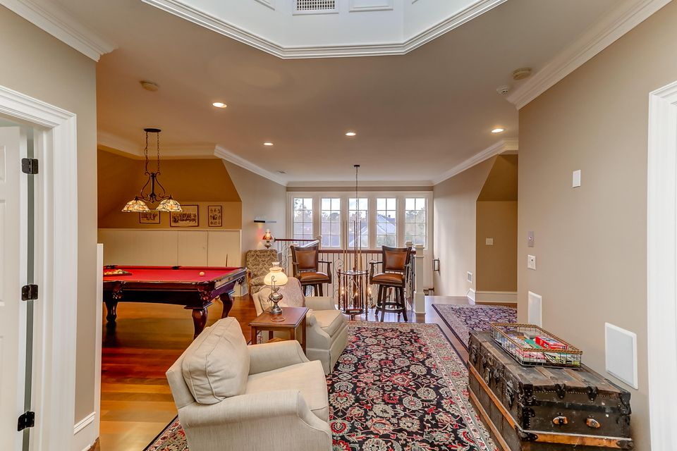Daniel Island Homes For Sale - 107 Balfour, Charleston, SC - 6