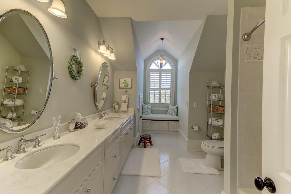 Daniel Island Homes For Sale - 107 Balfour, Charleston, SC - 1