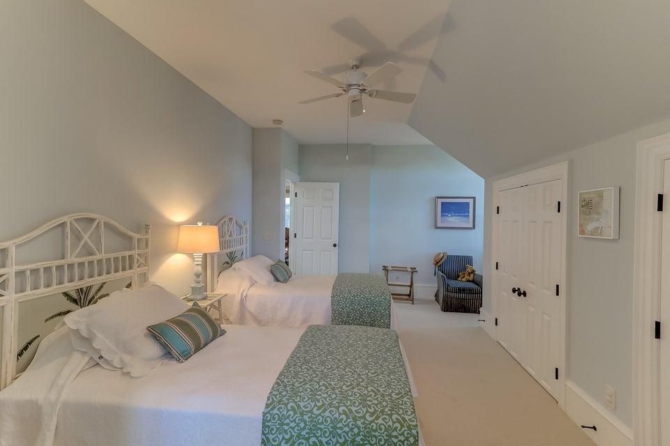 Daniel Island Homes For Sale - 107 Balfour, Charleston, SC - 77