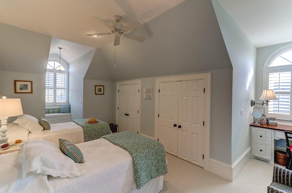 Daniel Island Homes For Sale - 107 Balfour, Charleston, SC - 76