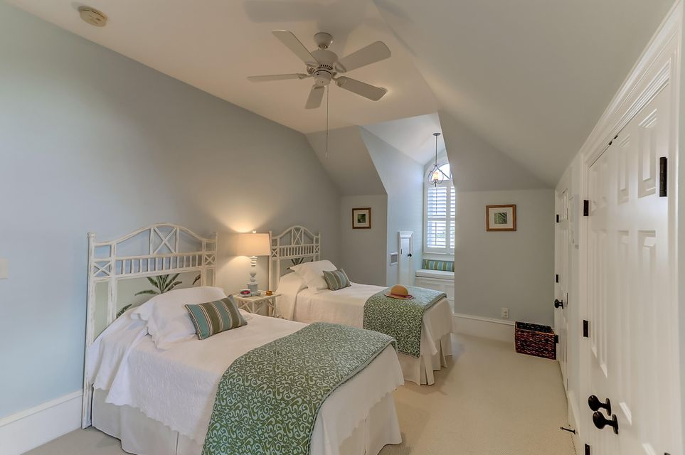 Daniel Island Homes For Sale - 107 Balfour, Charleston, SC - 75
