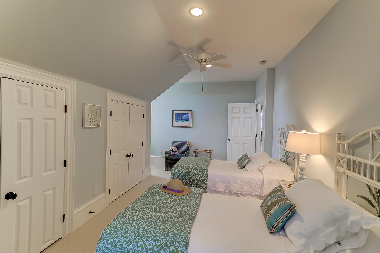 Daniel Island Homes For Sale - 107 Balfour, Charleston, SC - 74