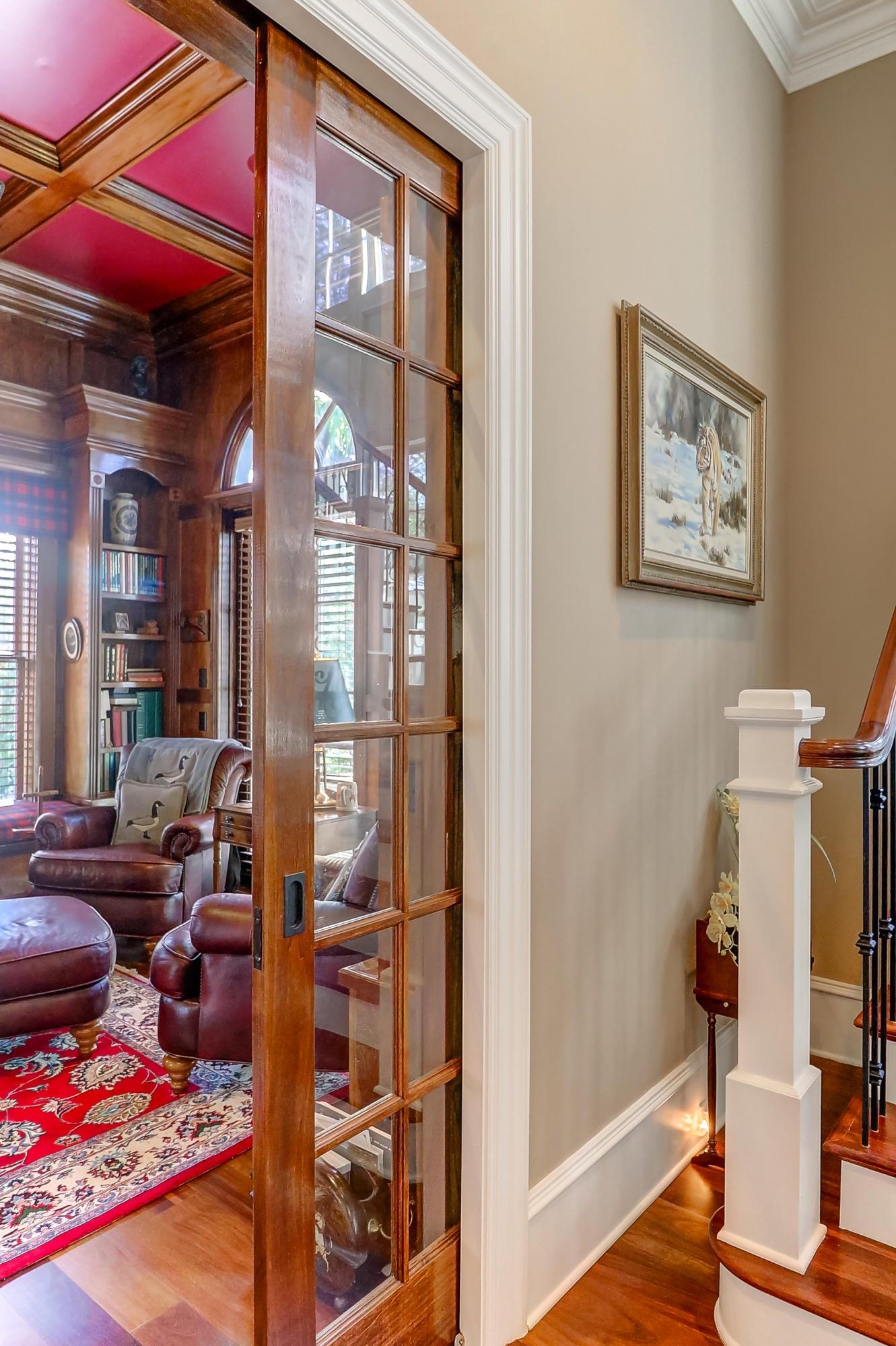 Daniel Island Homes For Sale - 107 Balfour, Charleston, SC - 59