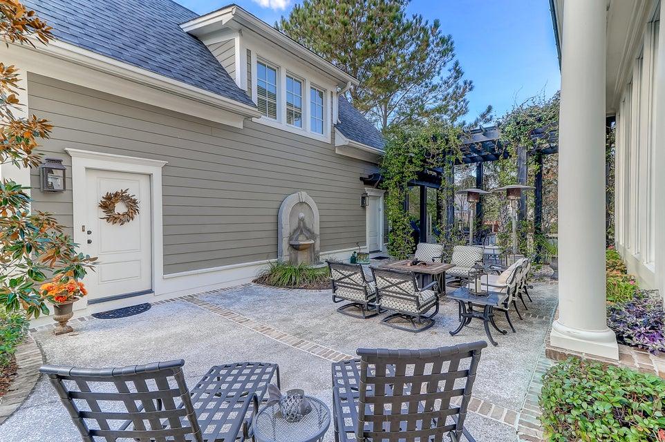 Daniel Island Homes For Sale - 107 Balfour, Charleston, SC - 27