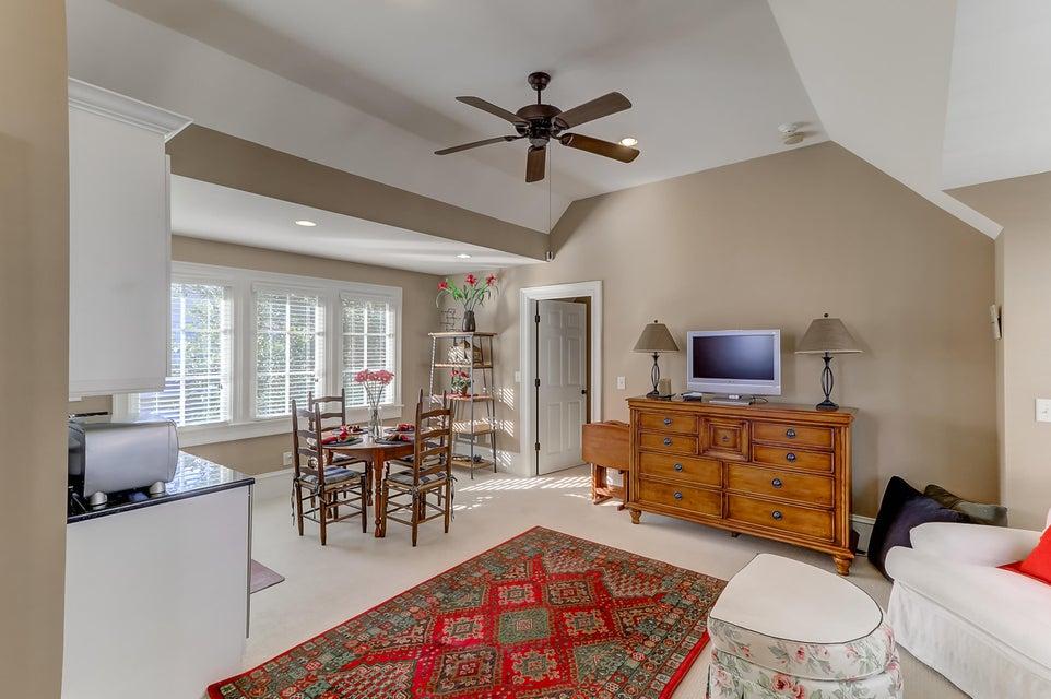 Daniel Island Homes For Sale - 107 Balfour, Charleston, SC - 73